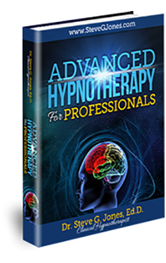 Advanced Hypnotherapy for Professionals