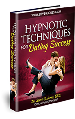 Hypnotic Techniques for Dating Success