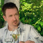 Steve G. Jones on Bravo TV's Millionaire Matchmaker