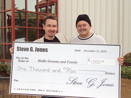 hollis_grooms_donation_steve_g_jones.jpg