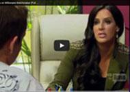 millionaire matchmaker video