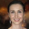 Zana Bru, Wealth Astro-Numerologist