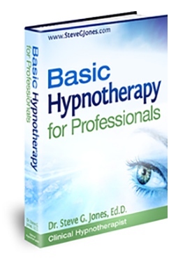 Basic Hypnotherapy for Professionals