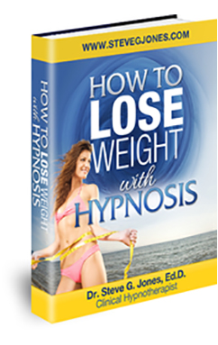 How to Lose Weight with Hypnosis
