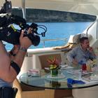 Steve G. Jones on Bravo TV's Below Deck