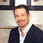 Steve G. Jones
