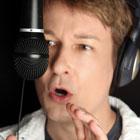 Steve G. Jones Recording
