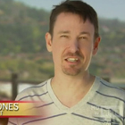 Steve G. Jones on Bravo TV's Millionaire Matchmaker