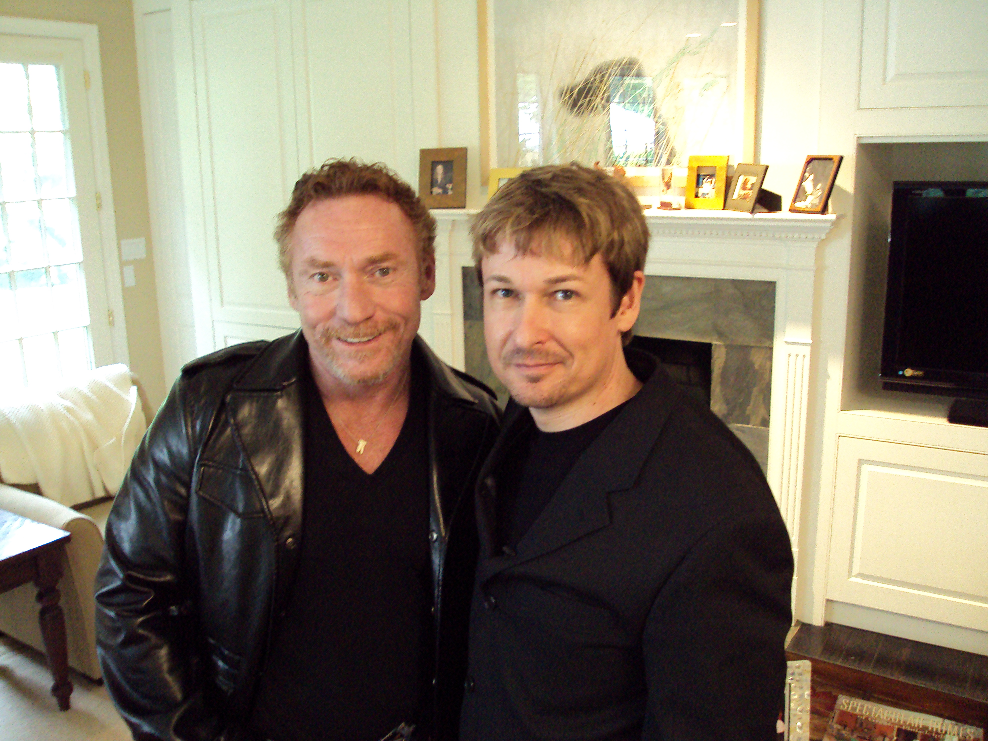 "danny bonaduce dating history Best known as keith partridge from the hit '70s musical sitcom ""the partridge family,"" david cassidy was arguably one of the most popular teen idols and pop singers of the era cassidy died from organ failure on nov 21, 2017, in fort lauderdale, florida, at age 67 we look back at some of the."