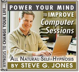 Improve Computer Sessions